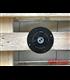 BMW K75/100/1100 Fuel Tank Gas Cap STAR