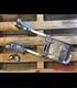BMW K75/100/1100/1 Seat platform Retroriders CNC
