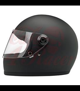 Biltwell Gringo S Helmet Bourbon Metallic