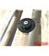 BMW K75/100/1100 Fuel Tank Gas Cap ELEGANT