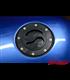 BMW K75/100/1100 Fuel Tank Gas Cap SS black