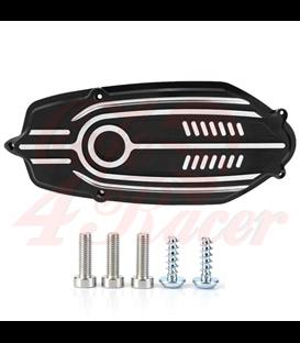 Hlinikovy kryt motora pre  BMW R9T 2014-2019