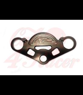 Horný okulár pre   K75/K100 RS RT LT (82-90)   Motoscope PRO čierny