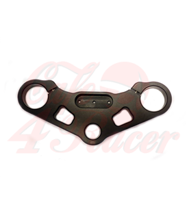 Horný okulár pre   K75/K100 RS RT LT (82-90)   Motoscope mini čierny