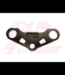 Horný okulár pre K1/100/1100  RS RT LT (89-99)  Motoscope mini čierny