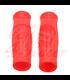 Rukoväte červená CR3