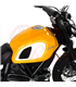 Unit Garage Scrambler Kit Complete Fuoriluogo for Ducati Scrambler BASIC
