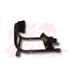 MOTOPROFESSIONAL Front wheel stand BASIC