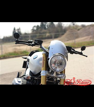 Spätné zrkadlo do riadítok BMW R9T Roadster /  R 1150 R / R 850 R / R 1100 R
