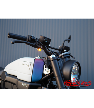 BMW R9T LED Indicators  (Type 0A06/0A16) year 2013-2017 (K21 series)
