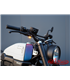 BMW R9T LED smerovky  (Type 0A06/0A16) year 2013-2017 (K21 series)