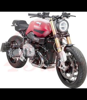 JvB-moto BMW R9T Kryt predného svetlometu ABS V3.