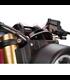 JvB-moto Speedometer Bracket for Motogadget motoscope pro BMW R9T