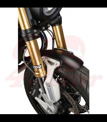 JvB-moto Front Fender for BMW R NINET
