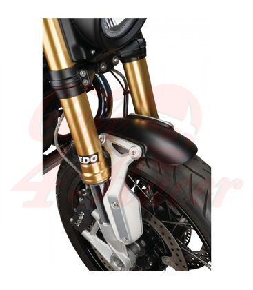 Application: BMW R nineT (Type 0A06/0A16) year 2013-2017 (K21 Series)