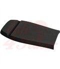 JvB-moto  Seat Foam for  Racer-Tail Unit BMW R9T