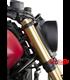 JvB-moto BMW R9T Kryt predného svetlometu ABS V4.