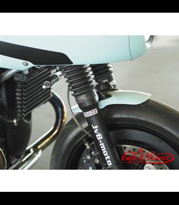 JvB-moto Predný blatník pre  BMW R NINET