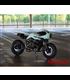 JVB-moto LED svetlomet  Kit pre  BMW R9T Racer