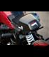JvB-moto BMW R9T LED smerovky  Motogadget 'm-Blaze PIN'