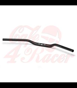 LSL Xn1 ALU Superbike Flat čierne