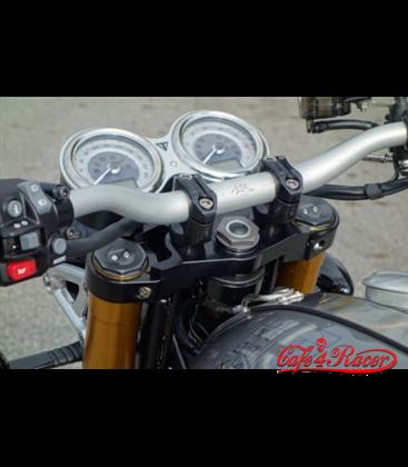 LSL Xn1 ALU Superbike Flat blue
