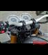 LSL Xn1 ALU Superbike Flat silver