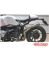 1611 supp high for exhaust for UNITY garage exuast BMW R9T