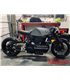 BMW K75/100/1100/1 Suspension platform Retrorides CNC