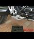 HIGHSIDER CNC FRAME CAP Set A for BMW R9T