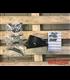 JvB-moto BMW R9T  Headlight Cover ABS Unpainted V1.