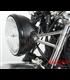 KEDO  Head Light Bracket,  d35mm