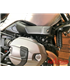 JvB-moto Air Snorkel Cover for BMW R9T -2015