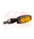 HIGHSIDER LED smerovka BLAZE