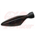 Kellermann Indicator/Taillight Micro Rhombus DF, Dark, black, smoke glass rear Left