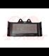 Radiator Guard for BMW R9T , black