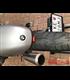 JvB-moto BMW R9T  LED Indicators for JVB Moto Rear
