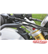 JvB-moto BMW R9T LED Indicators  (Type 0A06/0A16) year 2013-2017 (K21 series)
