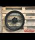 BMW K series Spoked wheels