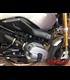 LSL oil filler cap M34 x 1.5, BMW RnineT/GS