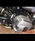 LSL olejový uzáver M34 x 1.5, BMW RnineT/GS