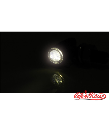 HIGHSIDER LED position light PROTON ONE