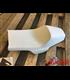 JvB-moto Custom tail unit incl. tail light and tail light bracket