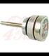 Olejový teplomer JMP 27X2.0 mm