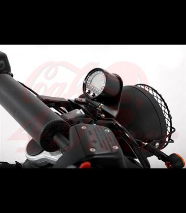 Kit front headlight PRO FENOUIL (Alpinewhite) R850R-R1100R