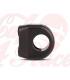 "Rebel switch 2 button – Black- 22mm 7/8"" Handlebar"