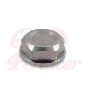 BMW Center Nut for Twin-Shock and Monolever Models  R100 &R80