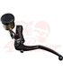 MAGURA HC1 Hydraulic clutch 12mm DOT