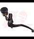 MAGURA HC1 Hydraulic clutch 12mm MINERAL