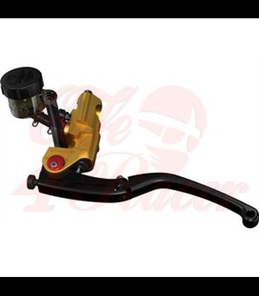 MAGURA HC1 Brake lever 18mm